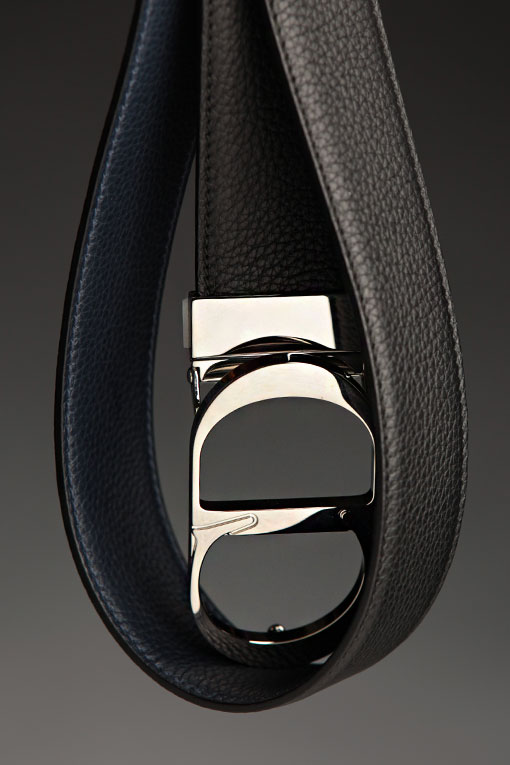 Dior Mens Belts