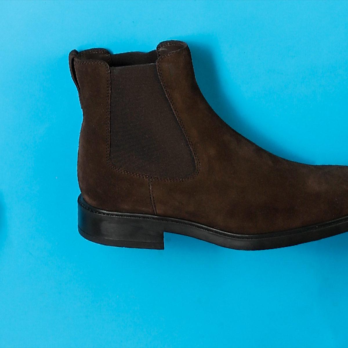6b476004cf Men's Designer Shoes Online Store: Spring-Summer 2018 Fashion ...