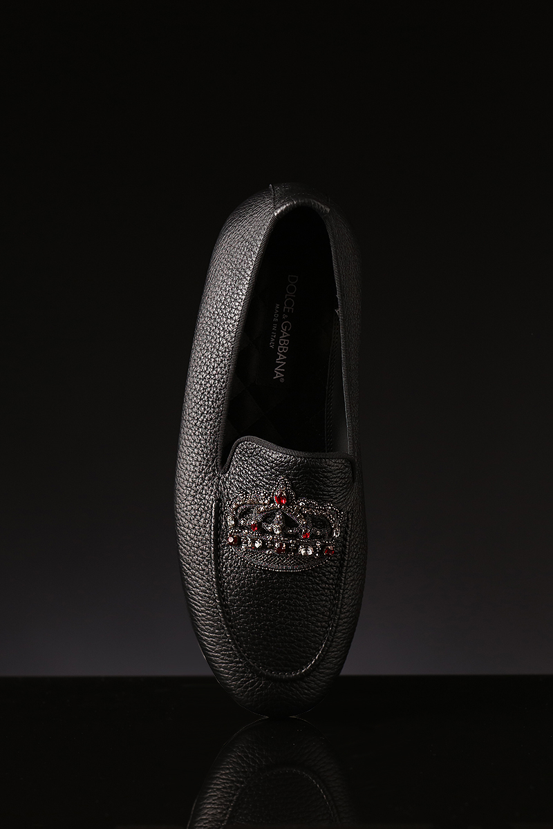 Dolce & Gabbana Shoes