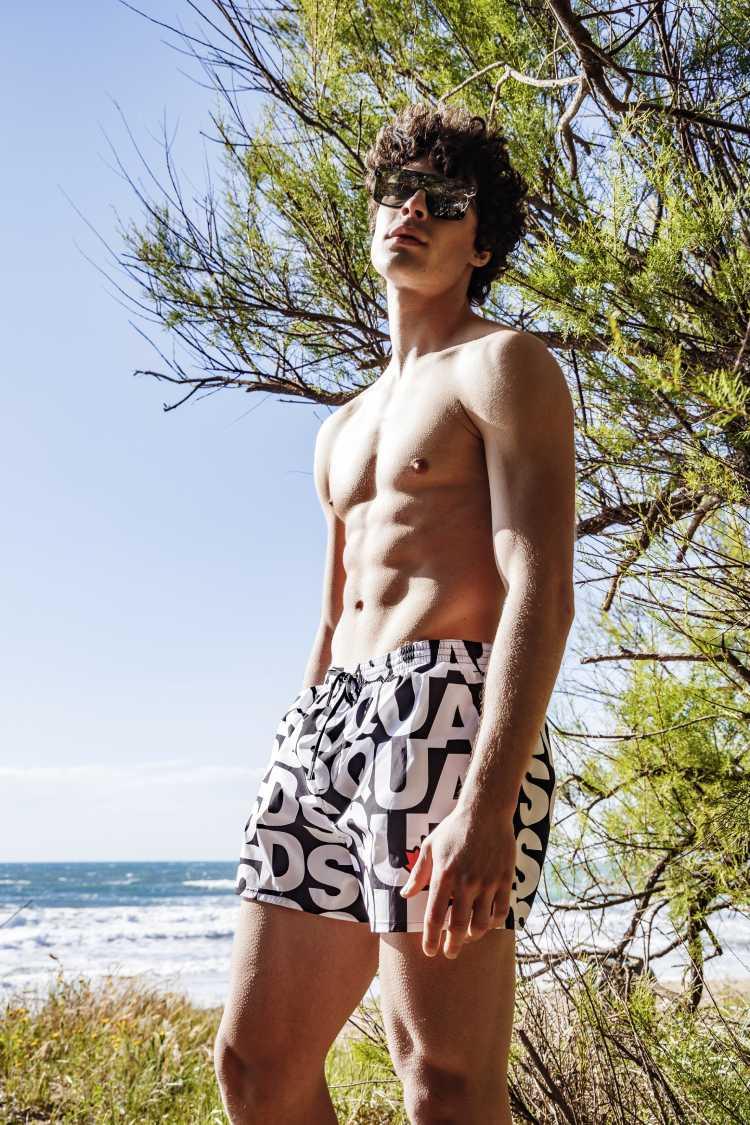 3de0ca0ee2 Designer Men's Swimwear 2018 Fashion Online Store: Beach Towels ...