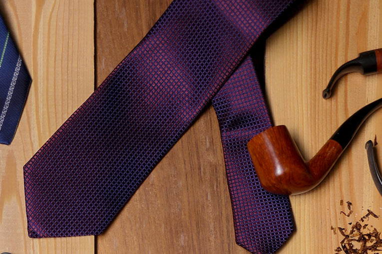 a86117a3e7f3 Ties Online: Designer Men's Ties Store
