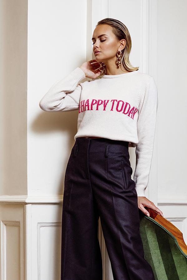 Dondup Womens Clothing
