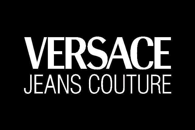 Îmbrăcăminte Versace Jeans Couture pentru Bărbați.
