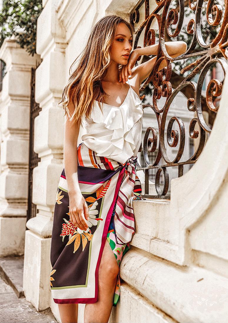 Raffaello Network Online Designer Fashion Store