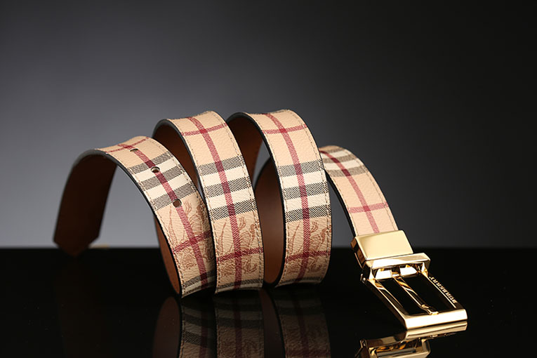 Designer Womens Belts