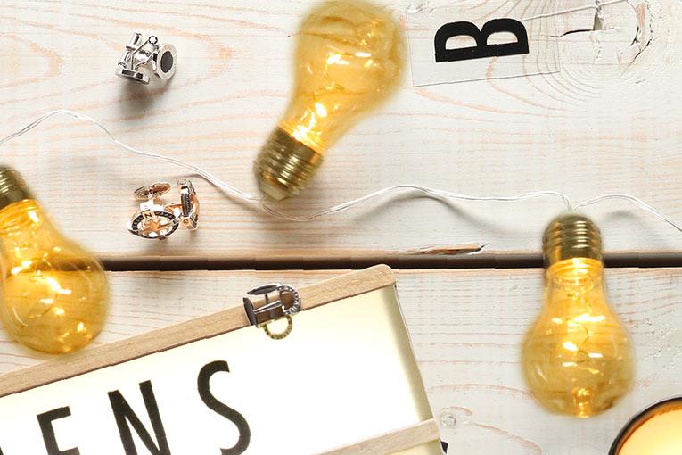 Designer Fashion Jewelry for Men Online Store Bracelets Rings