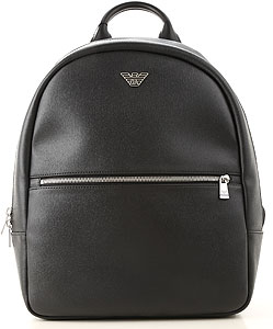 9797c7f5ce7 Emporio Armani Men s Bags   Briefcases