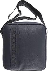 Emporio Armani Men s Bags   Briefcases 3b4420f15697d