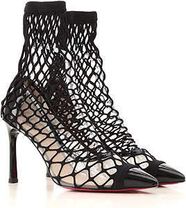67ace85550f12b Pinko Shoes  Women s Pinko Shoes