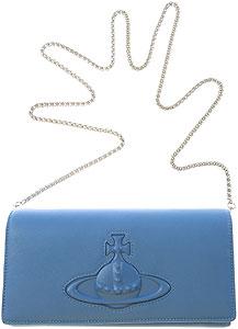 Vivienne Westwood Wallet • Keychain • Cardholder - Fall - Winter 2021/22