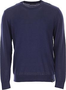 Guess Men's Clothing - Fall - Winter 2020/21