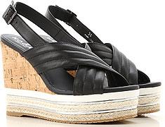 380e0a40ff8 Hogan Shoes for Women, Latest Collection | Raffaello Network