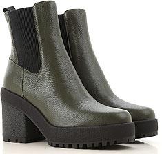 a6e71a1be9 Hogan Shoes for Women, Latest Collection | Raffaello Network