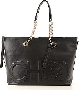 4d3e77bee1f1 Jimmy Choo Handbags