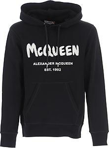 Alexander McQueen Men's Clothing - Fall - Winter 2021/22