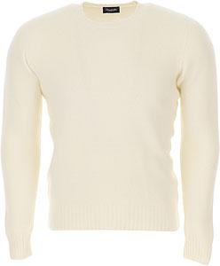 Drumohr Men's Clothing - Fall - Winter 2020/21