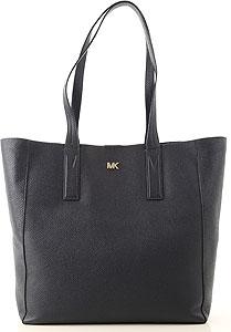 f6c1816099 Michael Kors Handbags