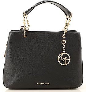 0a10a2fadcaef5 Michael Kors Handbags
