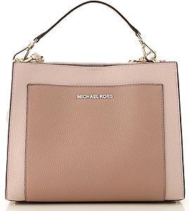f841d22952cc Michael Kors. Handbag
