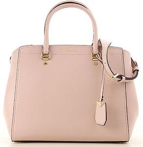 7a0b813104 Michael Kors Handbags