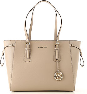 b8d45bd2db66 Michael Kors. Handbag