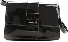 Twin Set By Simona Barbieri Handbag