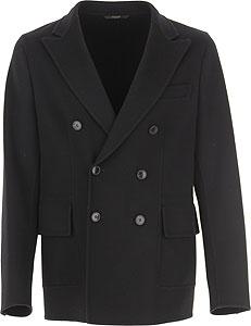 Valentino Men's Clothing