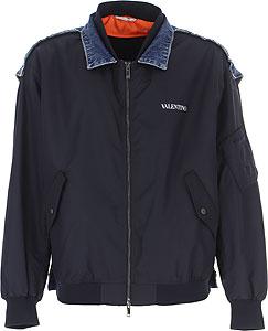 Valentino Men's Clothing - Fall - Winter 2021/22