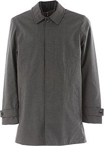 Michael Kors Men's Clothing