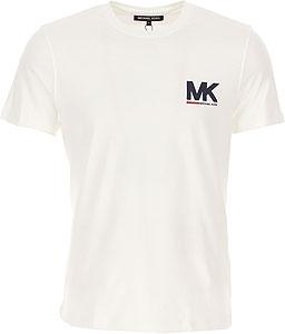 Michael Kors Men's Clothing - Spring - Summer 2021