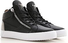 df56dd69b6e91 Giuseppe Zanotti Shoes for Men � Raffaello Network