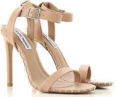 8706e118f91 Steve Madden Shoes for Women � Raffaello Network