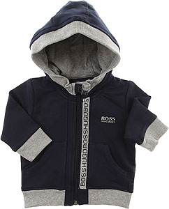 Hugo Boss Baby Boy Clothes  b8c3479c2