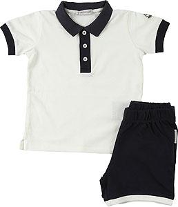 55abc81121cb Moncler Baby Boy Clothes