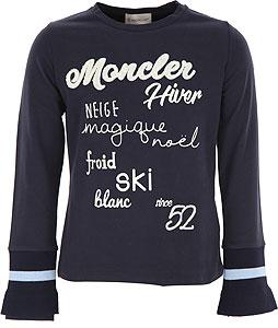 b3fe8e2ad73c Moncler Girls Clothes