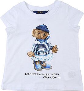 Ralph Girl Baby Polo Network ClothesRaffaello Lauren uiZPkXO