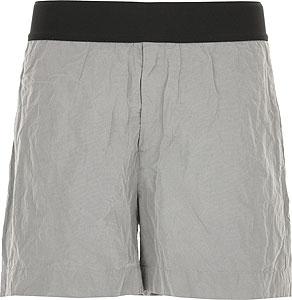 ALYX Men's Clothing