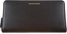 Emporio Armani Wallet • Keychain • Cardholder - Fall - Winter 2020/21