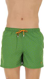 b6678cbd4c Gallo Mens Swimwear > Gallo Swimwear Latest Collection