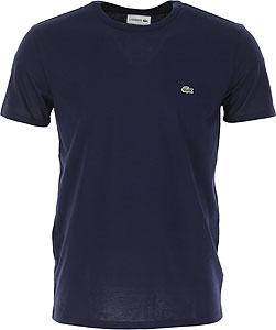 Lacoste Men's Clothing