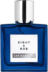Eight & Bob  - CAP D ANTIBES - EAU DE PARFUM - 100 ML