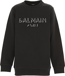 Balmain  - Fall - Winter 2020/21