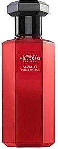 Lorenzo Villoresi  - ALAMUT - BATH AND SHOWER GEL - 250 ML