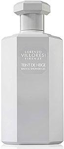 Lorenzo Villoresi  - TEINT DE NEIGE - BATH AND SHOWER GEL - 250 ML