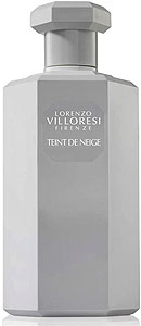Lorenzo Villoresi  - TEINT DE NEIGE - BODY LOTION - 250 ML
