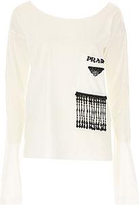 Prada Women's Clothing