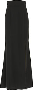 Hanita H Couture Women's Clothing