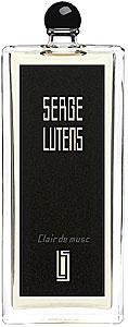 Serge Lutens  - CLAIR DE MUSC - EAU DE PARFUM - 100 ML
