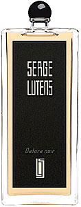 Serge Lutens  - DATURA NOIR - EAU DE PARFUM - 50-100 ML