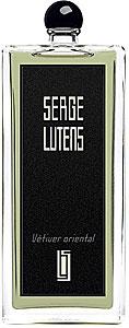 Serge Lutens  - VETIVER ORIENTAL - EAU DE PARFUM - 100 ML